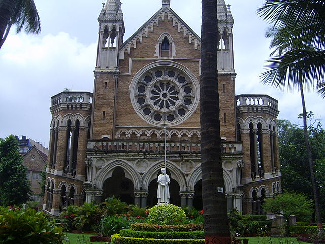 Mumbai University: Result of TYBCom ad LLB available at mu.ac.in today