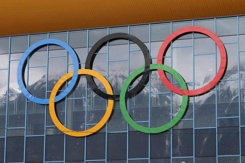Olympic Games: Los Angeles will host in 2028, Paris gets 2024