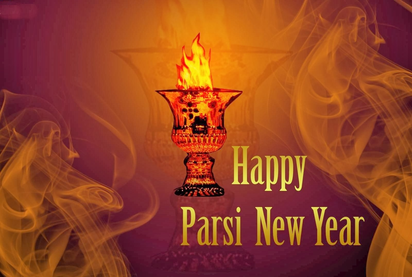 Navroz Mubarak! Know All About The Parsi New Year