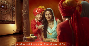 "Aparshakti Khurana in ""Yo Ke Hua Bro"" feels a relatable character"