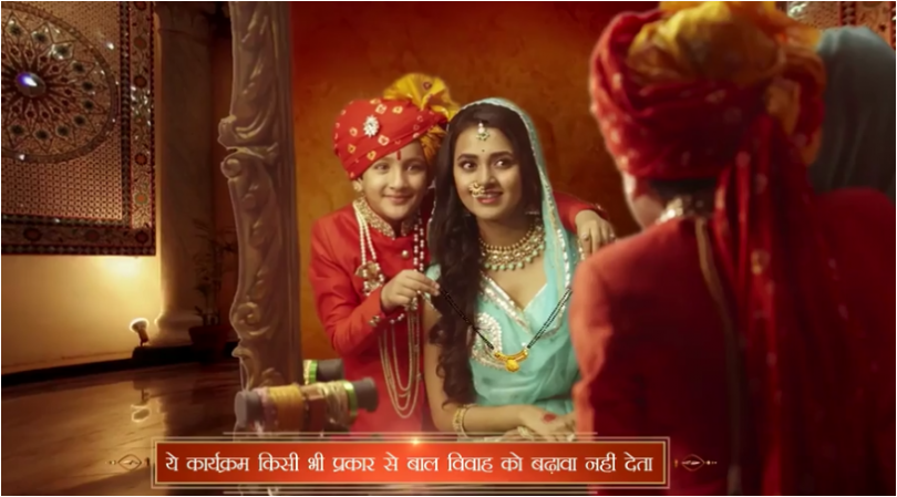 Pehredaaar Piya Ki show goes off air and the last episode broadcasted on 25th August