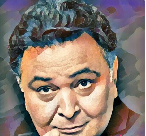 FIR lodged against Rishi Kapoor for an offensive post on Twitter