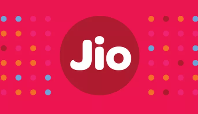 Reliance 4G Volte Jio Phone Online Booking To Start From August 24 after beta testing