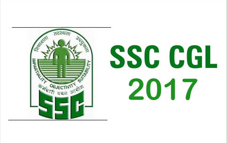 SSC CGL 2017 Tier 1 exam Cutoff score expected to go higher