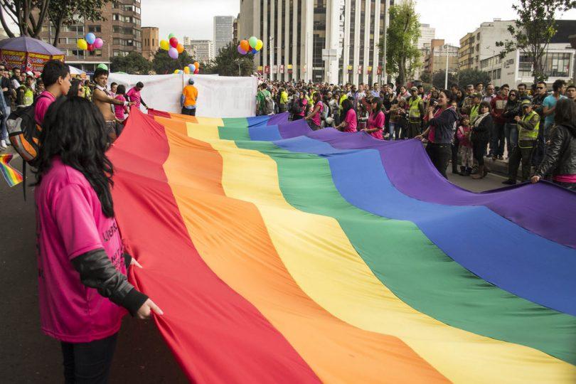 Right to privacy Supreme Court's verdict facilitates LGBT Section 377