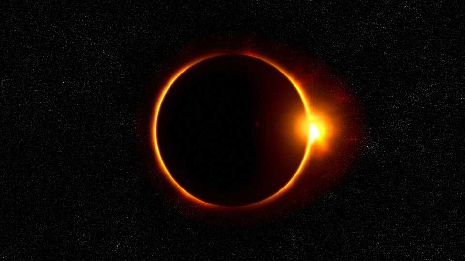 Surya Grahan 2017 : Check Rituals, Mantra, puja vidhi and Precautions during Solar Eclipse