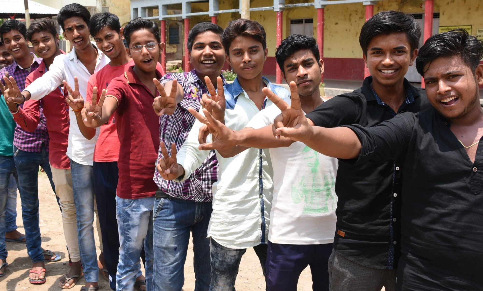ICAI Result 2017: IPCC Result to be declared today at icaiexam.icai.org