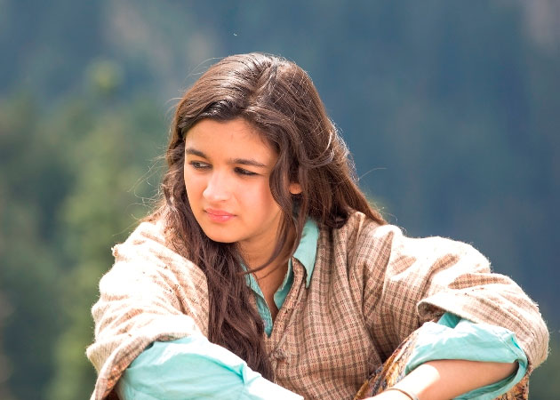Alia Bhatt Photos: A golden career which should simply never end, ever