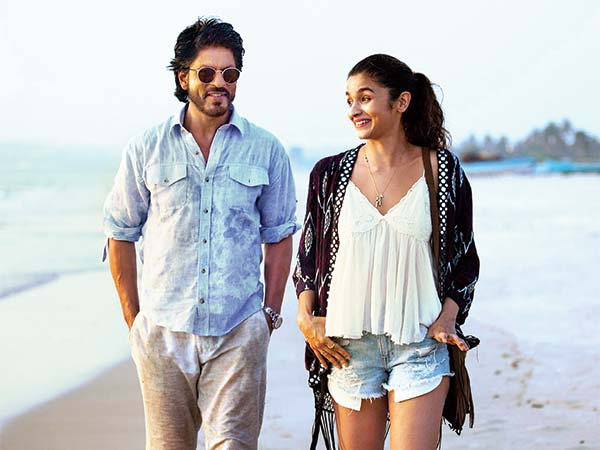 Dear Zindagi as a film connected to all the ladies with troubled past. Alia Bhatt plays the lead role in a film which stars Ali Zafar and superstar Shahrukh Khan, that vouches for her reputation amongst the film community and the audience. She is in the first half of her career and already regarded her best, we hope she will be the greatest till she reaches finish line.