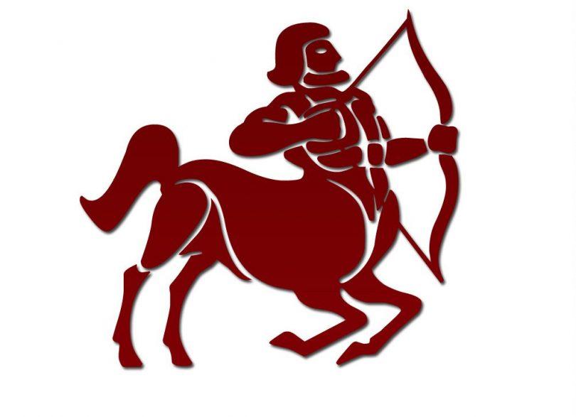 Sagittarius horoscope, dhanu horoscope