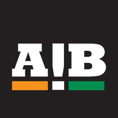AIB Podcast : Creators for Change talk about online harassment faced by women