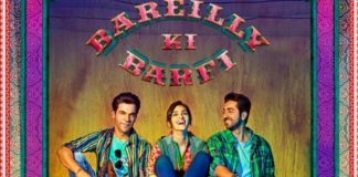 Bareilly ki Barfi box office collection: Film has opened slow with 2.42 crores opening