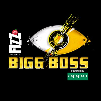 Big Boss 11: Get to know why commoners will not be paid