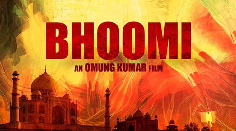 'Bhoomi' releases song 'Will You Marry Me', a dance number with bad lyrics