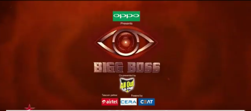 Bigg Boss Telugu: Mumaith is eliminated but is still in the house