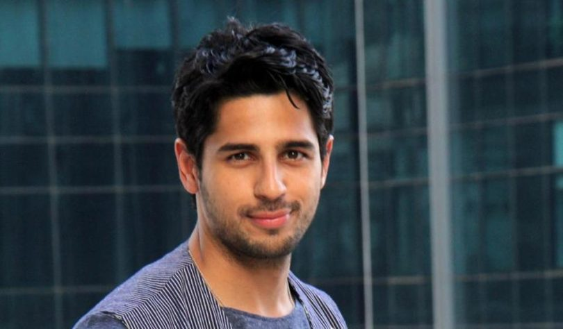 Siddharth Malhotra's tweet about ram rahim verdict is extremely insensitive