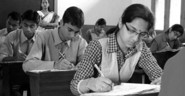 CBSE Class 10th compartment result 2017 announced, check your result on cbse.nic.in