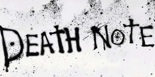 Death Note's ending leaves the scope for sequels