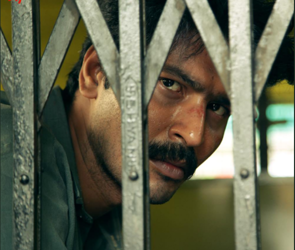Dhananjoy movie review: A Bengali movie based on some unveiled facts