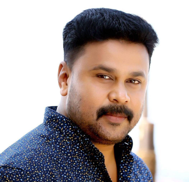 Dileep bail plea posted for Tuesday by the Kerela High Court in the  Molestation case