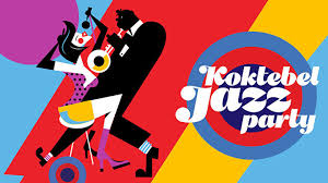 Koktebel Jazz Party annual international festival: surprises music lovers