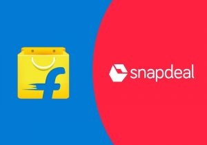 Snapdeal to continue on independent path, merger with Flipkart called off