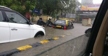 Mumbai rains 2017: See what Bollywood celebrities have to say about Mumbai weather