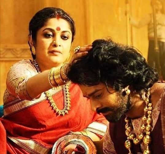 Top 5 box office collection 2017 : Baahubali 2 The Conclusion top the list
