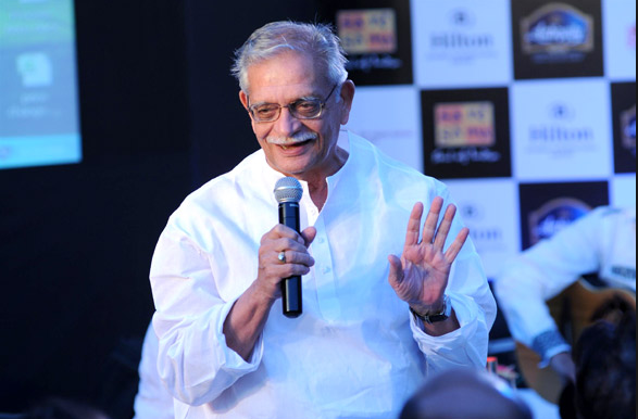 Happy Birthday Gulzar: Get to know his best songs here