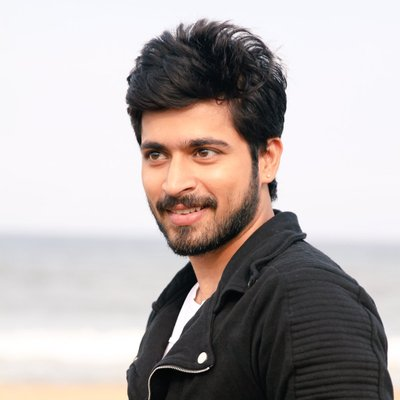 Big Boss Tamil updates : Harish Kalyan makes a wild card entry