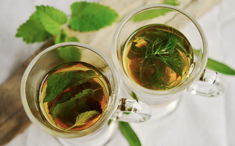 Green Tea benefits include curbing Cholesterol, building immunity and as a Detox agent