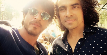 Sa Re Ga Ma Pa lil Champs 6 August 2017 episode and elimination : Shahrukh Khan promote Jab Harry Met Sejal movie