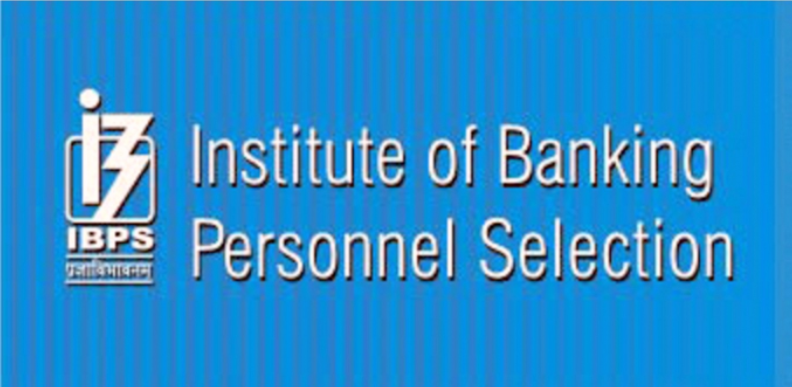 IBPS CWE Clerks VII 2017: Notification for 7884 posts released at ibps.in
