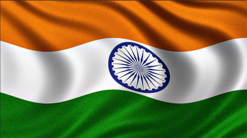 Happy Independence Day: Quotes, SMS, Facebook and WhatsApp Messages And Images