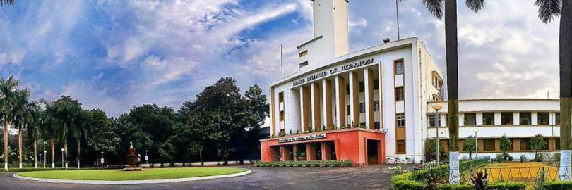 IIT Kharagpur : New genomics lab starts for all the branches