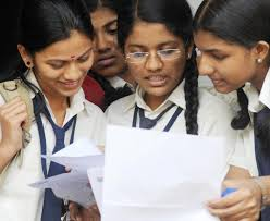 CBSE Class 10th Compartment Results 2017 Expected this week: Check at cbseresults.nic.in