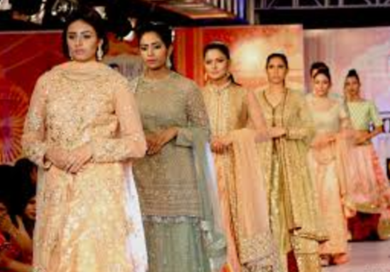 The Indian Wedding Show is back with it's season 2