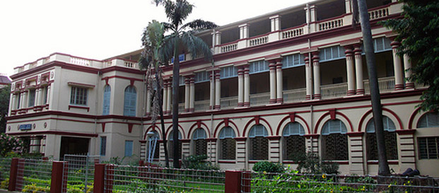 Jadavpur University Protest: students end protest after 36 hours