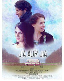 'Jia aur Jia' movie stars Richa Chadha and Kalki Koechlin as road trip travel buds