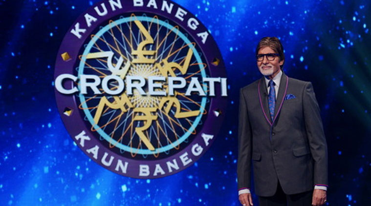Kaun Banega Crorepati first episode aired and brought back the memories of 17 years