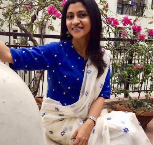 Konkona Sensharma opens up on lack of feminism in the Film Industry