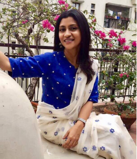 Konkona Sensharma opens up on lack of feminism in the Film Industry