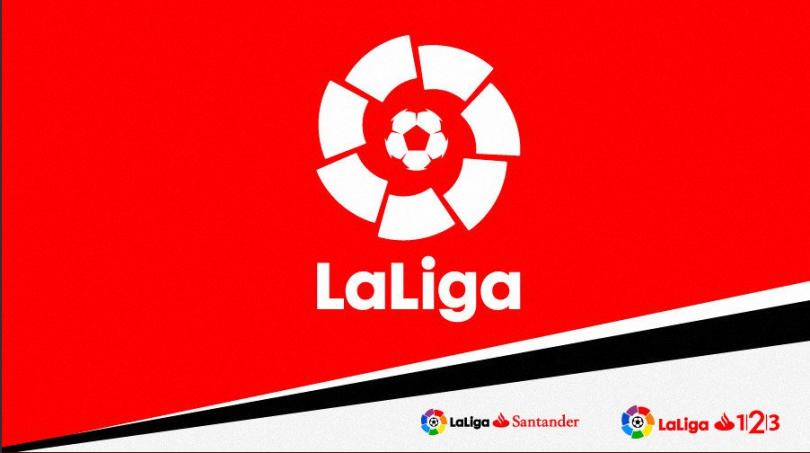 Barcelona terrorist Attack : La Liga to observe minute of silence in memory of  victims