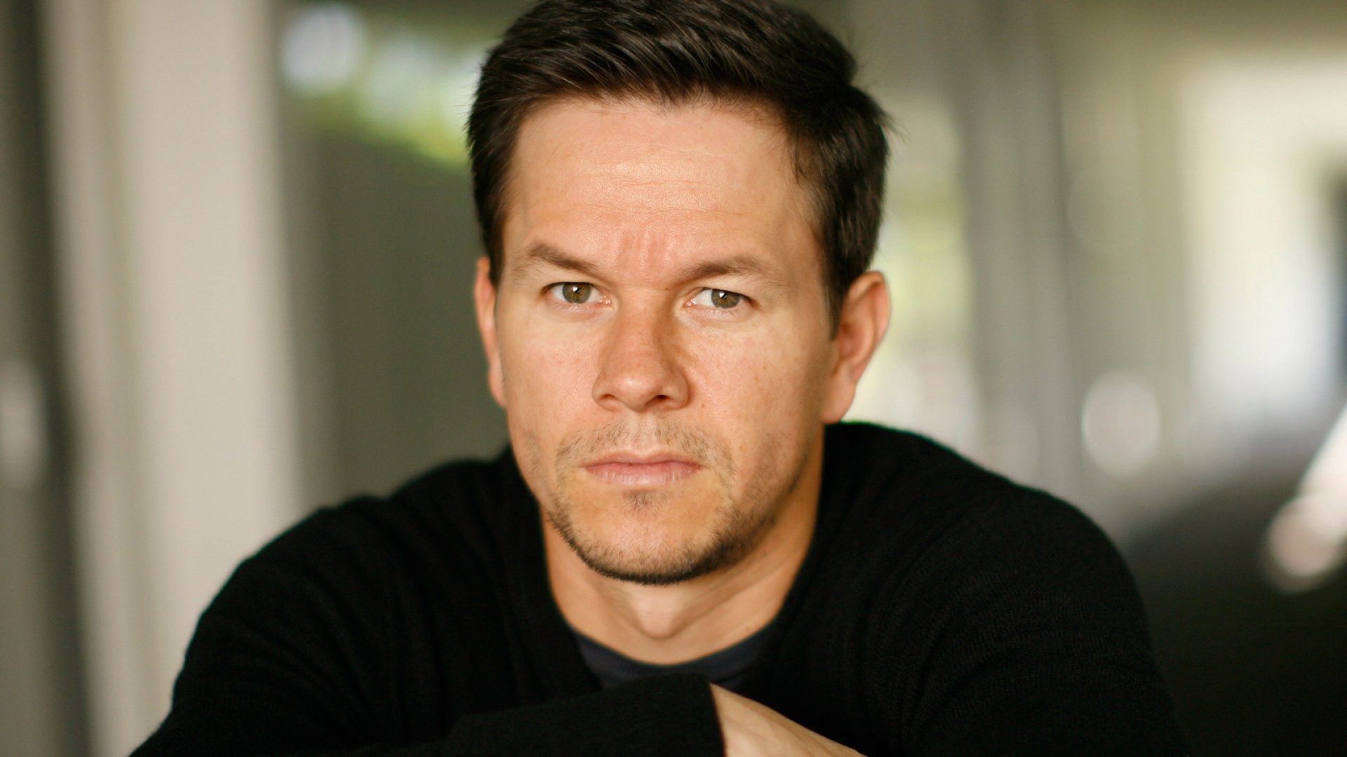 Mark Wahlberg leads Forbes list of highest paid actors