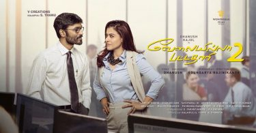 VIP 2 has already released in Tamil and is doing phenomenally well at the box office. It is a sequel of 2014 blockbuster VIP, written and directed by Velraj.