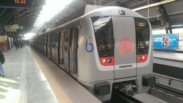 Delhi metro Timing 15 august 2017: No parking on this Independence Day at Delhi Metro stations