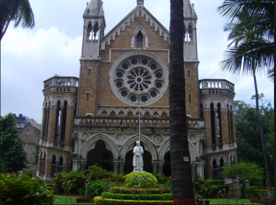 Mumbai University marks commerce students as absent in various papers
