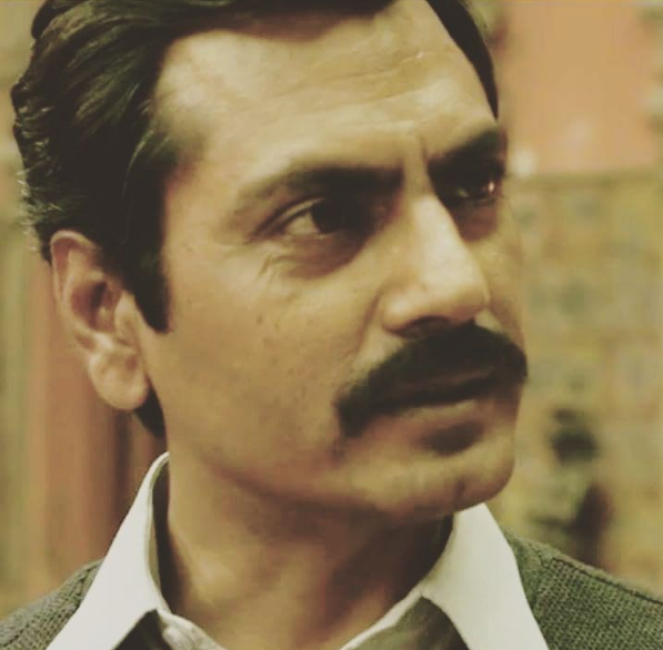 Nawazuddin Siddiqui cares for the Art of Cinema not budget