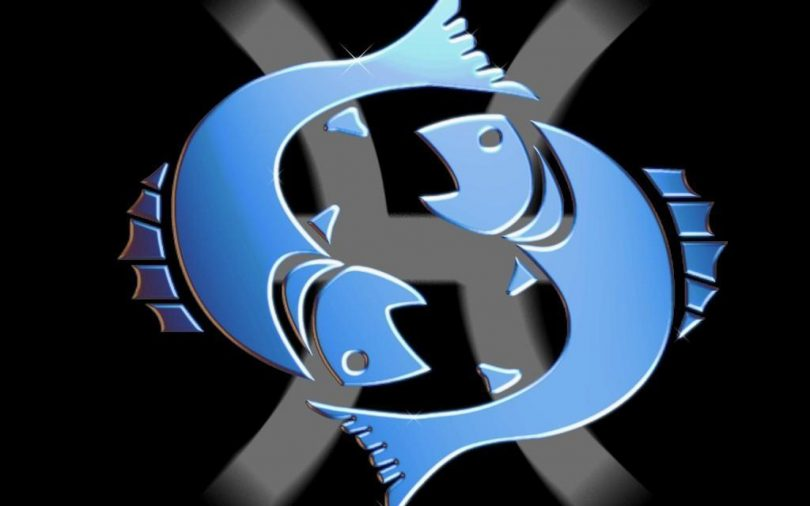 meen horoscope, pisces horoscope
