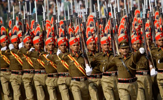 Rajasthani Jail Prahari Admit Card 2017 released: Check the website policeuniversity.ac.in